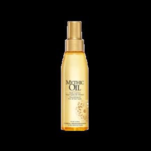Mythic Oil Nourishing Oil