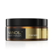 Keratin-Hair-Mask-Nanoil